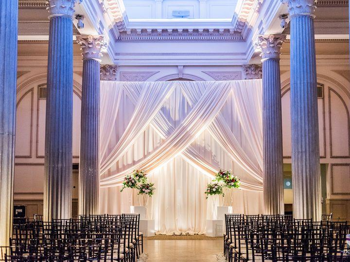 Tmx Mugwump Productions 5 51 944298 160407668526402 Jacksonville, FL wedding rental