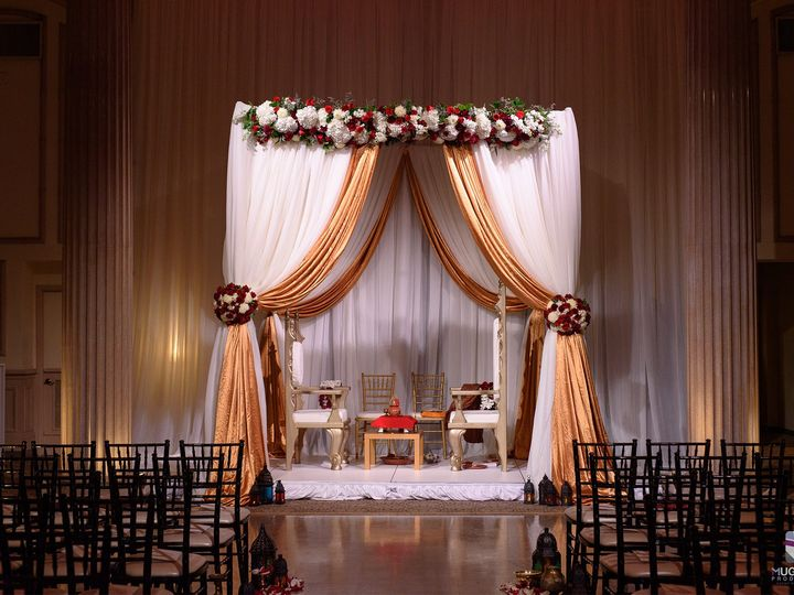 Tmx Mugwump Productions 6 51 944298 160407669199949 Jacksonville, FL wedding rental