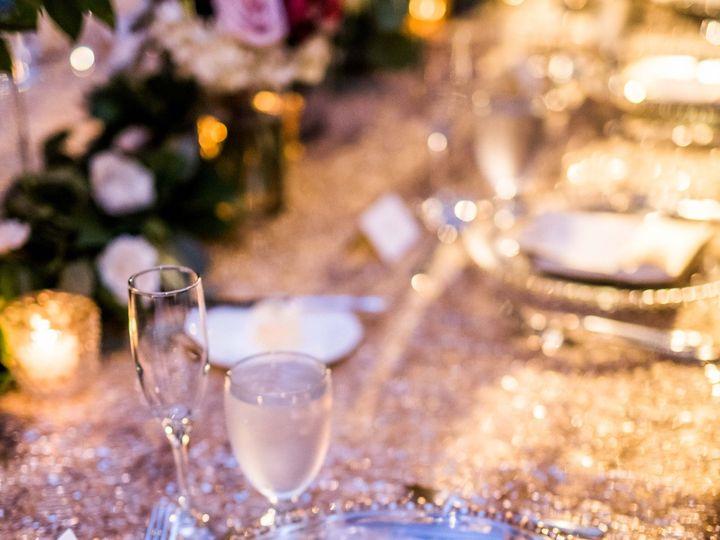 Tmx Mugwump Productions 6 51 944298 160407738520292 Jacksonville, FL wedding rental