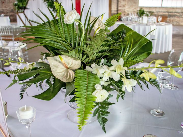 Tmx Mugwump Productions 8 51 944298 160407669084403 Jacksonville, FL wedding rental