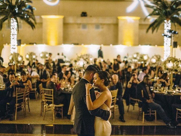 Tmx 1482173227705 Ballroom 5 San Jose, CA wedding venue
