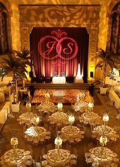 Tmx 1482173541916 Cec Wedding Reception 3 San Jose, CA wedding venue