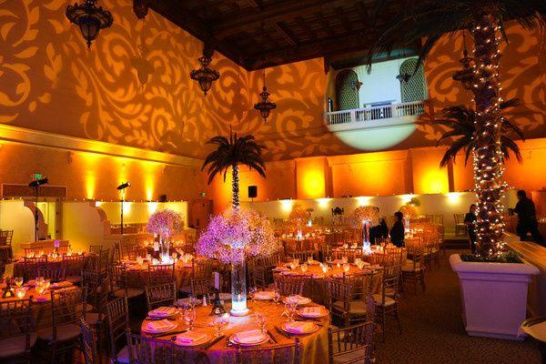 Tmx 1482173556581 Cec Wedding Reception 5 San Jose, CA wedding venue