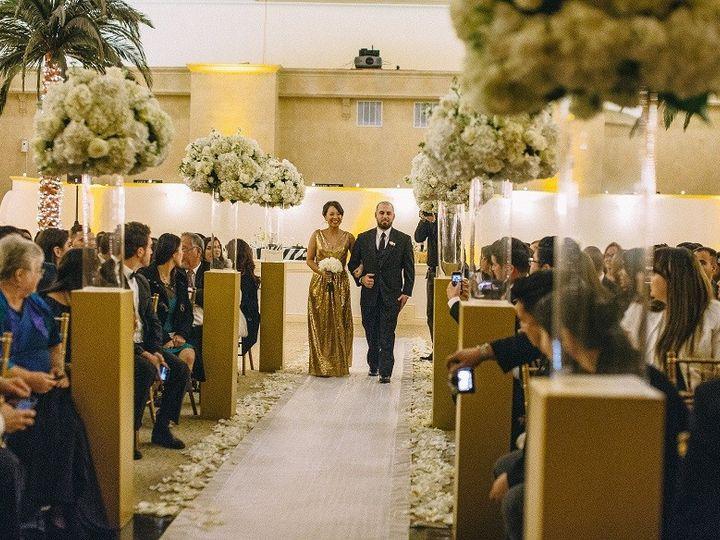 Tmx 1482173592331 Ceremony 3 San Jose, CA wedding venue