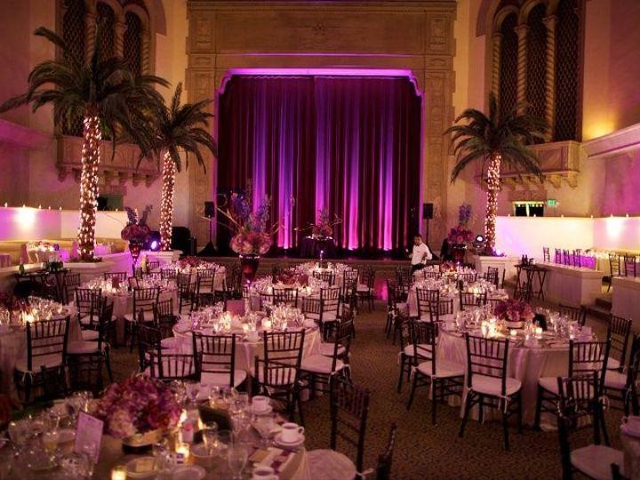 Tmx 1482173660860 Picture 6 San Jose, CA wedding venue