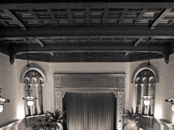 Tmx 1482173680211 Picture 19 San Jose, CA wedding venue
