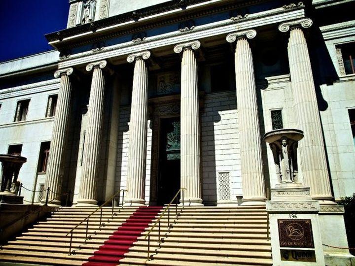 Tmx 1482173730287 Picture 7 San Jose, CA wedding venue