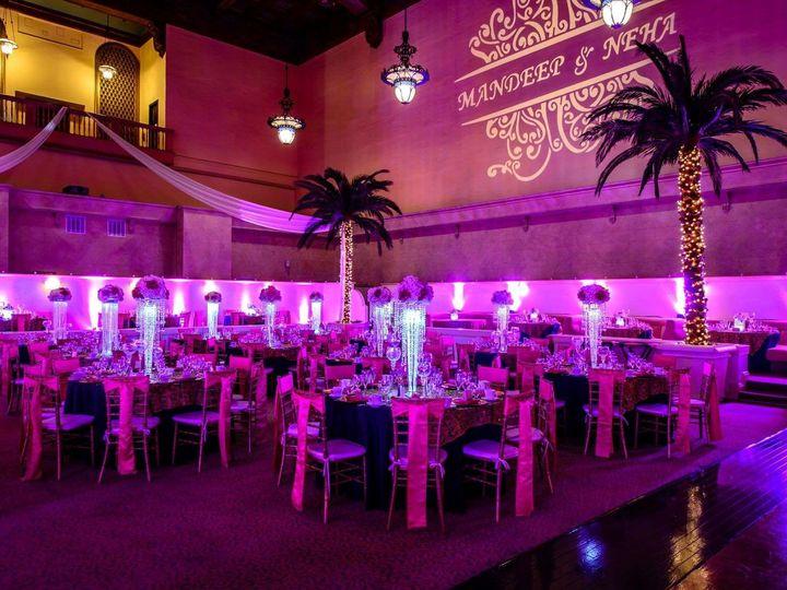 Tmx 20201 51 154298 158542484080050 San Jose, CA wedding venue