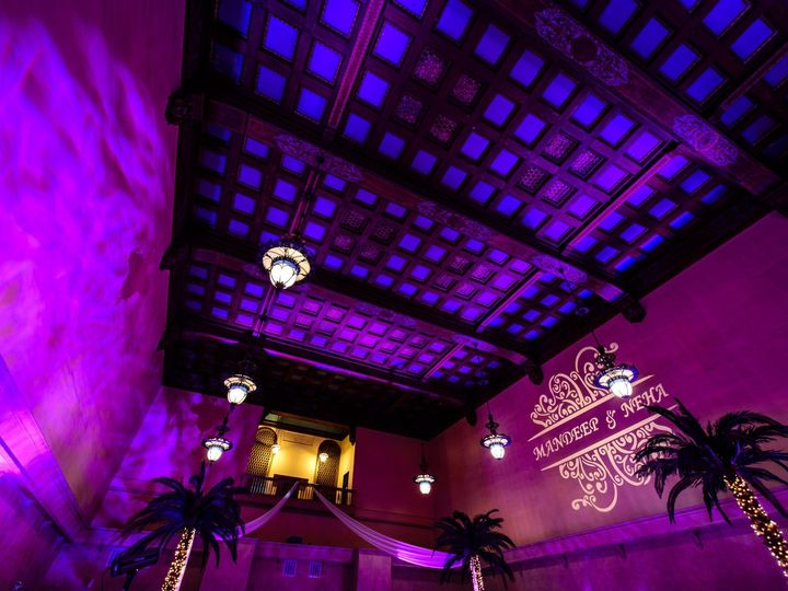 Tmx 2022 51 154298 158542480937025 San Jose, CA wedding venue
