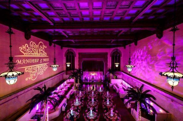 Tmx 20231 51 154298 158542482676517 San Jose, CA wedding venue