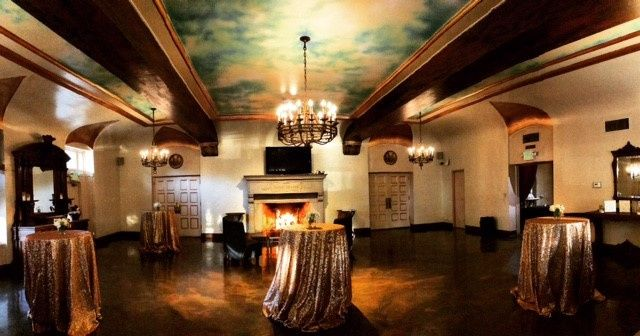 Tmx Bar 51 154298 158170808063417 San Jose, CA wedding venue