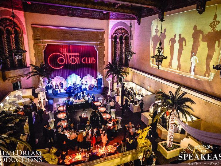 Tmx Dinner Party 51 154298 158170816313236 San Jose, CA wedding venue