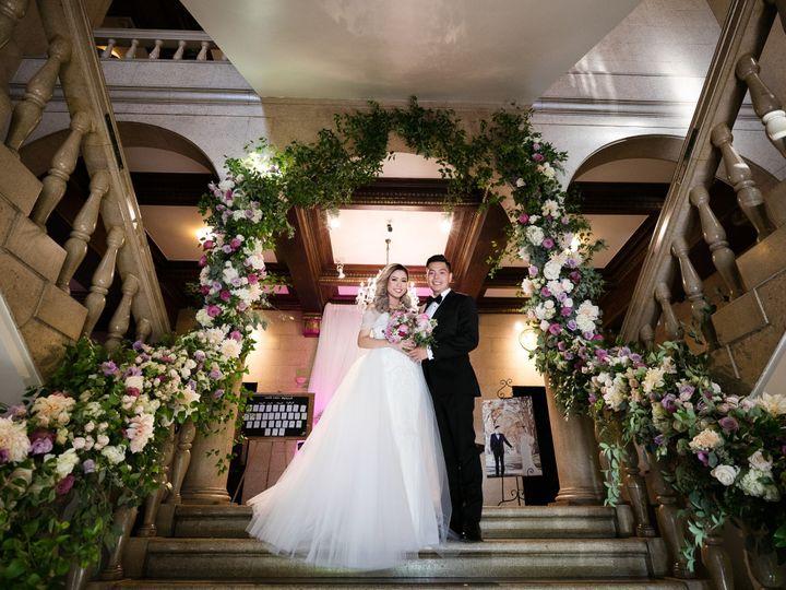 Tmx Entry 2 51 154298 158170809780852 San Jose, CA wedding venue