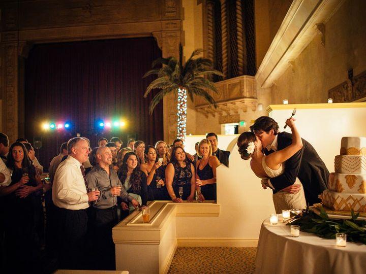 Tmx Lm 013 51 154298 158170817491734 San Jose, CA wedding venue