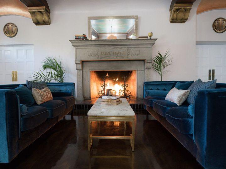 Tmx Lounge 51 154298 158170807475261 San Jose, CA wedding venue
