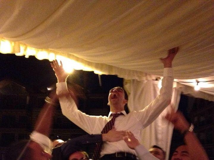 Tmx 1443634196244 Dj Brock Weddings   Northstar Lake Tahoe South Lake Tahoe, Nevada wedding dj