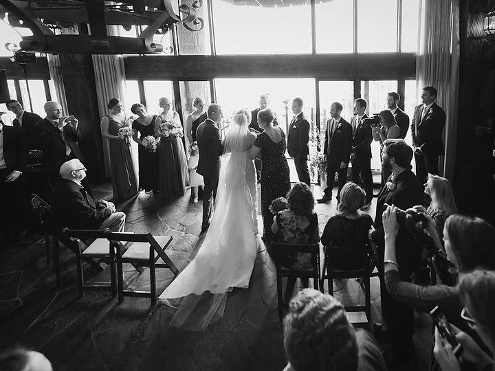 Tmx 1461004833482 Dj Brock Weddings   West Shore Cafe Lake Tahoe 2 South Lake Tahoe, Nevada wedding dj
