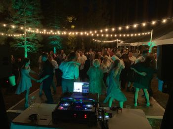 Tmx Image 51 564298 158982118926736 South Lake Tahoe, Nevada wedding dj