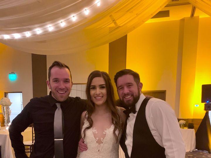 Tmx Img 2016 51 564298 158981908775258 South Lake Tahoe, Nevada wedding dj