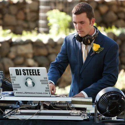 Tmx Img 8431 51 564298 158982100162205 South Lake Tahoe, Nevada wedding dj