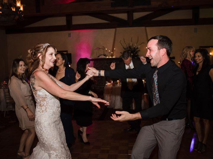 Tmx Jessica Roman Photography Sacramento Boise Wedding Photgorapher Catta Verdera Wedding 622 51 564298 158981908840228 South Lake Tahoe, Nevada wedding dj