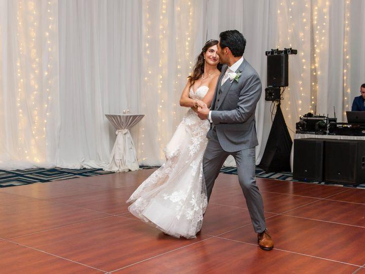 Tmx Kd 293 51 564298 158981908958158 South Lake Tahoe, Nevada wedding dj
