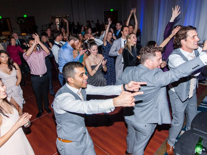 Tmx Kd 396 51 564298 158982100417643 South Lake Tahoe, Nevada wedding dj