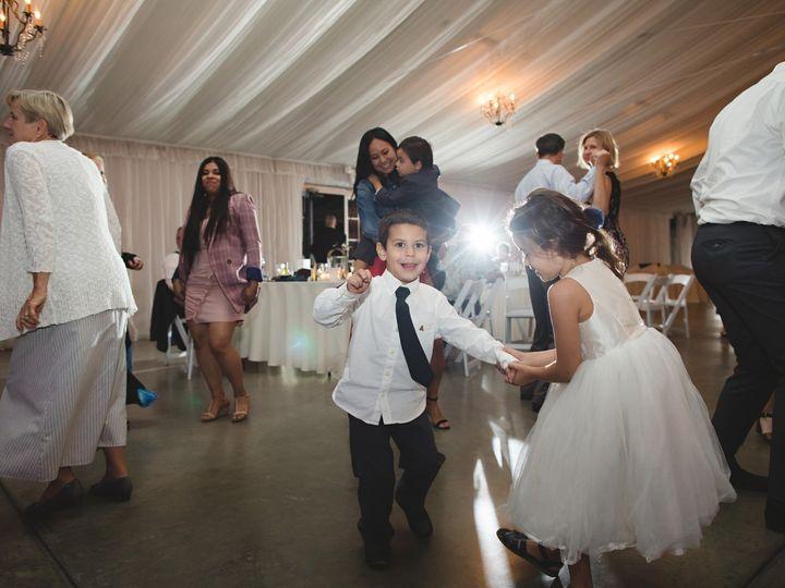 Tmx Xbuch Wedding 6573 51 564298 158981909145253 South Lake Tahoe, Nevada wedding dj