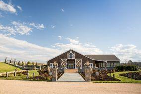 Mount Ida Farm