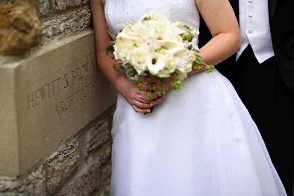 Tmx 1302109170286 BrideandGroomOlsens Milwaukee wedding planner