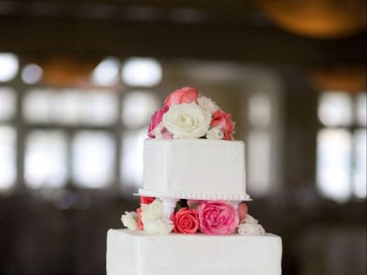 Tmx 1302109181598 Cake Milwaukee wedding planner