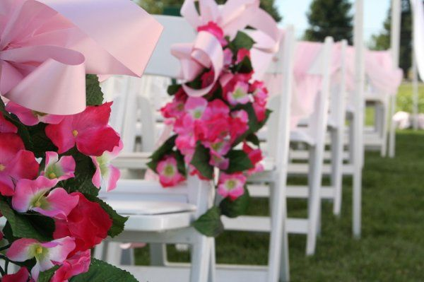 Tmx 1302109202864 Venue Milwaukee wedding planner