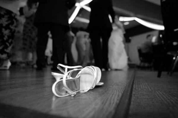 Tmx 1302109217739 Wed01 Milwaukee wedding planner