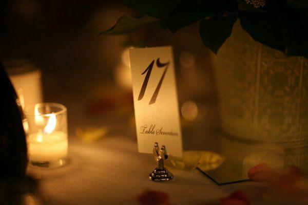 Tmx 1302109235317 Wed02 Milwaukee wedding planner