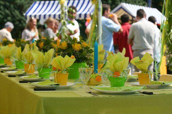 Tmx 1302109269254 PicinicSmall Milwaukee wedding planner