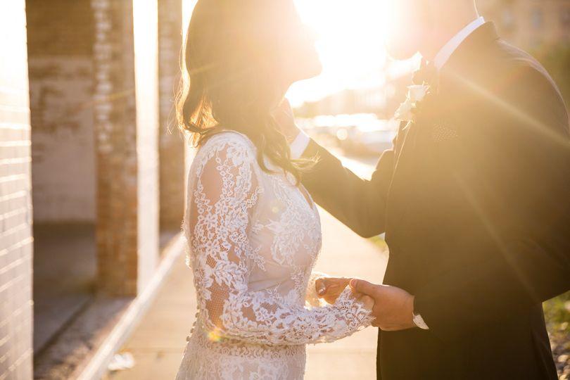 rachael schirano photography wedding 11 51 635298