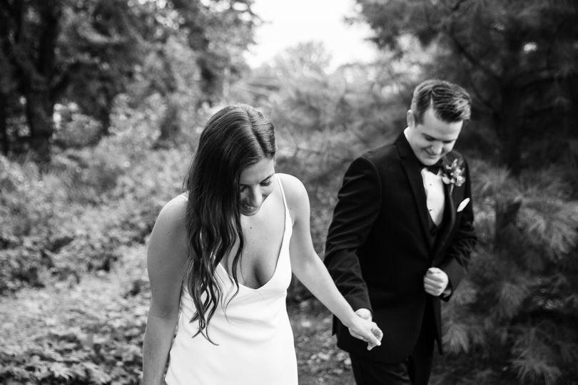 rachael schirano photography wedding 6 51 635298