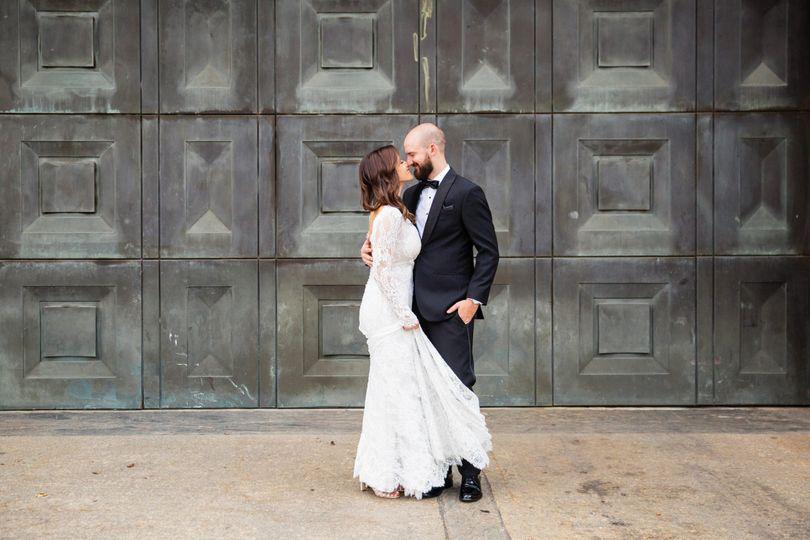 rachael schirano photography wedding 7 51 635298