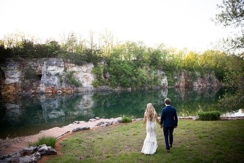 rachael schirano photography weddings maggie cody 18 51 635298 1561386339