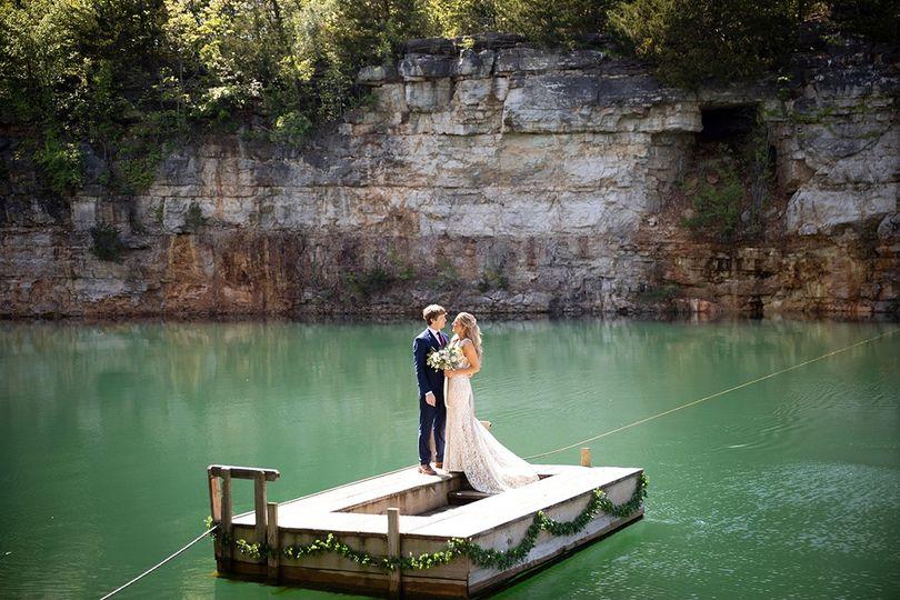 rachael schirano photography weddings maggie cody 9 copy 51 635298 1561386330