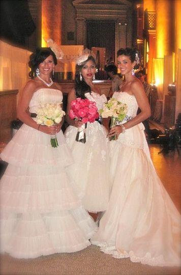 Weddingsalonphotos2