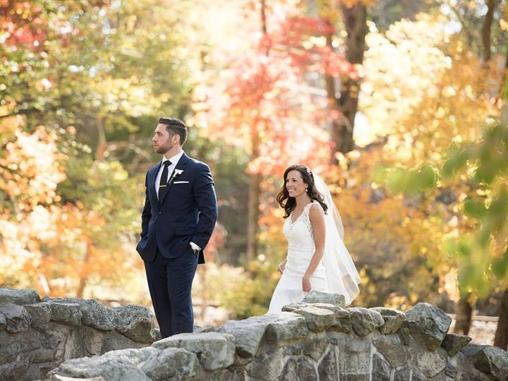 Tmx 1457125234294 1249515610102692530329544686709629251197572n Rutherford, NJ wedding beauty