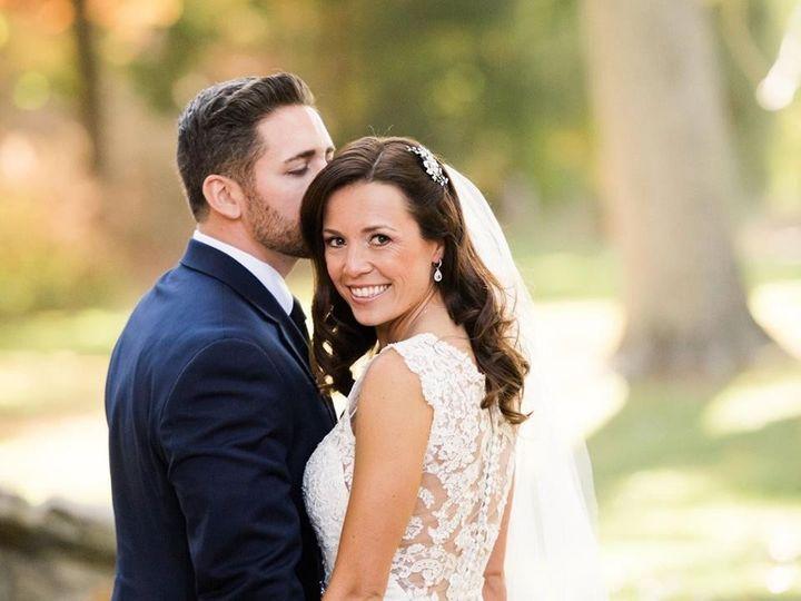 Tmx 1457125240441 12573805101026925698902647878542538712811565n Rutherford, NJ wedding beauty