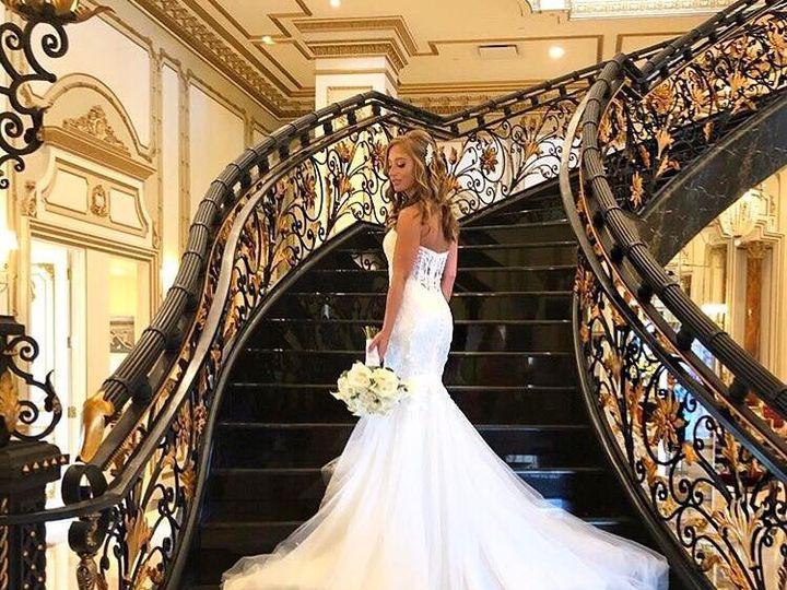 Tmx 69030898 10100148596553816 6447142680374804480 N 51 355298 1566330327 Rutherford, NJ wedding beauty