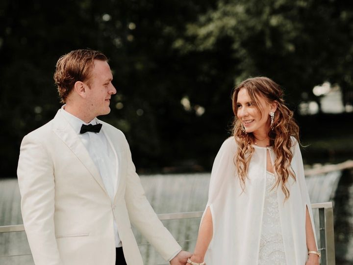 Tmx Fullsizerender 51 355298 1565825355 Rutherford, NJ wedding beauty