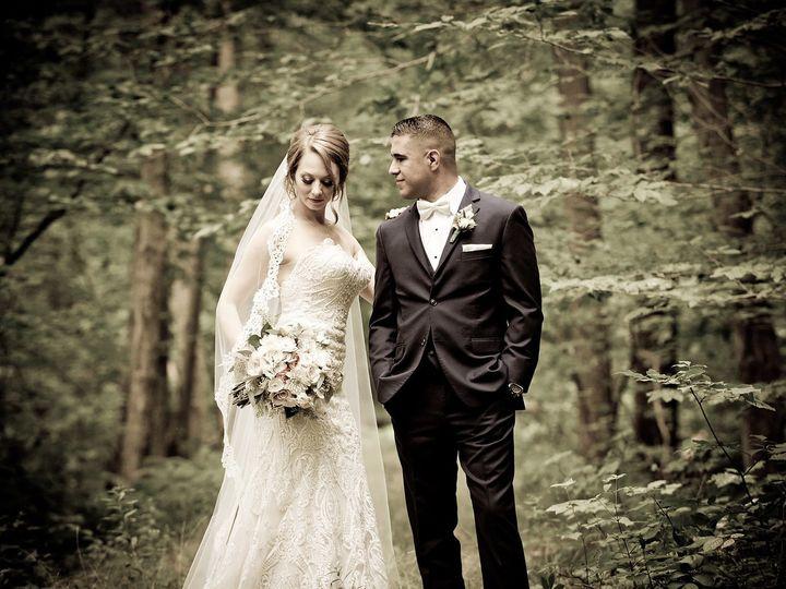 Tmx I 8cqbp8g X2 51 355298 1565893218 Rutherford, NJ wedding beauty