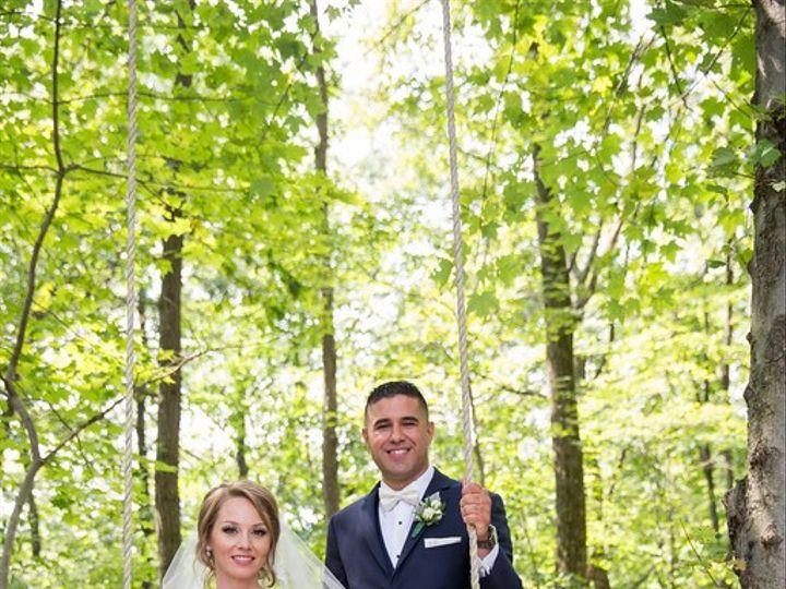 Tmx I Dtxgpkp Xl 51 355298 1565893250 Rutherford, NJ wedding beauty
