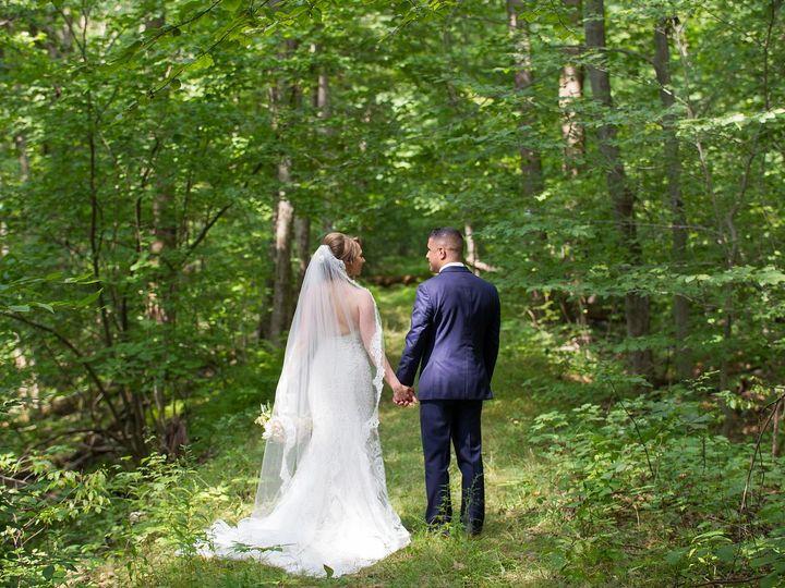 Tmx I Gckbjgb X2 51 355298 1565893241 Rutherford, NJ wedding beauty