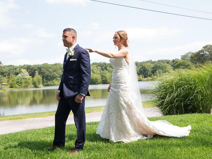 Tmx I Pk7qr9q X2 51 355298 1565893262 Rutherford, NJ wedding beauty
