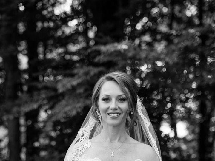 Tmx I Psvgsrc Xl 51 355298 1565893305 Rutherford, NJ wedding beauty